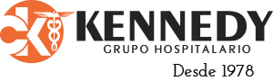 Grupo Hospitalario Kennedy